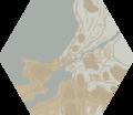 Map Stonecradle Hex.png