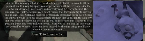 Warden Skeleton Letter.png