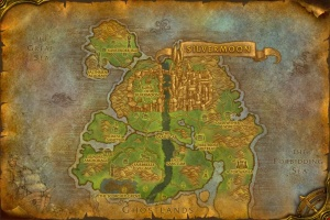 WorldMap-EversongWoods.jpg