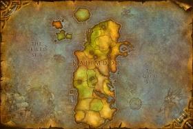 WorldMap-Kalimdor-cata.jpg