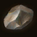 Icon Flint.png