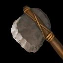 Icon StoneHatchet.png