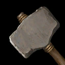 Icon StoneHammer.png