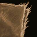 Icon AnimalHide.png