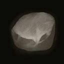 Icon SmallStone.png