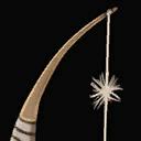 Icon PrimitiveLongbow.png