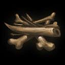Icon Bones.png