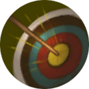 Icon TT Accuracy.png