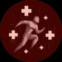 Icon TT Endurance Regeneration Special.png