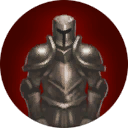 Icon TT Armor.png