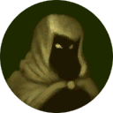 Icon TT Stealth.png