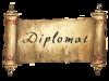 Foundation diplomat 01.png