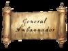 Foundation general ambassador 01.png