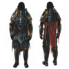 Foundation heavy armor 02.png