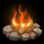 Icon Campfire.png