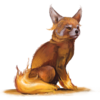 Foundation pet fire.png