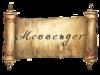 Foundation messenger 01.png