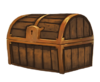 Foundation chest bronze 02.png