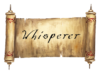 Foundation whisperer 04.png