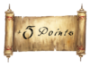 Foundation daily points 5.png