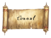 Foundation consul 01.png