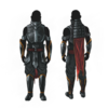 Foundation heavy armor 01.png