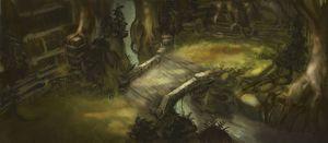 Arboreus mood painting.jpg