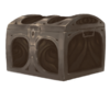 Foundation chest silver 02.png