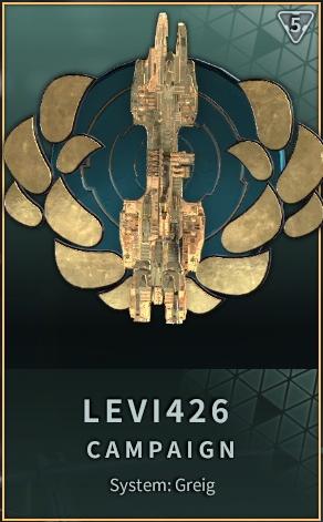LEVI426.jpg