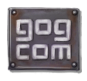 Ico gog.png