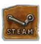 Ico steam.png