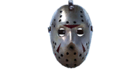 Metal Face Mask.png