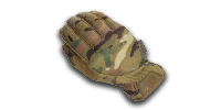 Camo gloves.png