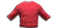 Red shirt.png