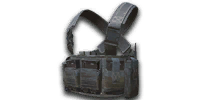 Tactical Vest.png