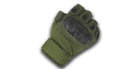 Green gloves.png