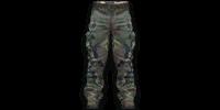 Jungle pants.png