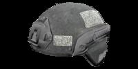 Black specops helmet.png