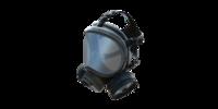 Fullface gasmask.png