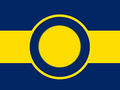 Flag 15.png