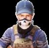 Mercenary vet.png