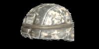 NAT Helmet UCP.png