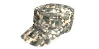 Army Hat UCP.png