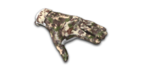 Combat Gloves Forest Camo.png