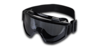 PROTECTION GOGGLE.png