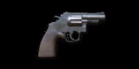 Malov revolver.png