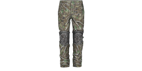 AKP Pants Forest Camo.png