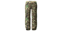 ACU Pants Forest Camo.png