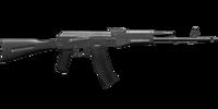 AK74M.png