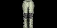 AKP Pants Green1.png